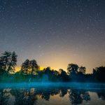 Smithy's Carp Fishing Lakes
