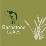 Day Lake – Barnstone Lakes