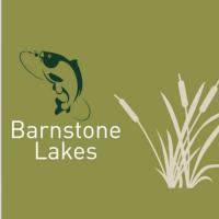 Barnstone Lakes
