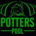Potters Pool