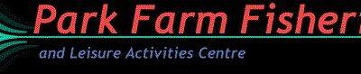 Park Farm Fisheries