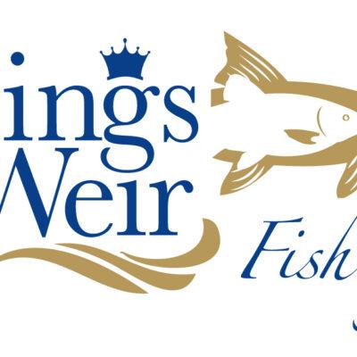 Kings Weir Fishery